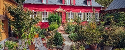 Bed and breakfast Au 2 Maison d'Hôtes