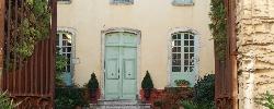 Gite Maison de Famille en Drome Ardeche