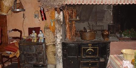 Maison de Famille en Drome Ardeche