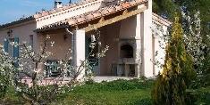 gites Ardèche, 300€+