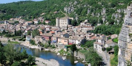Gîte Chardonnay Village de VOGÜÉ