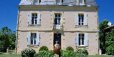 locations de vacances Dordogne, 370€+
