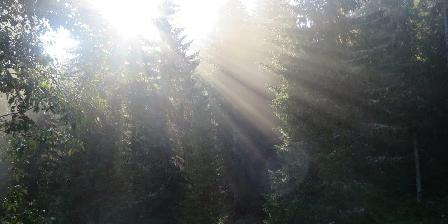 La Dalue Soleil