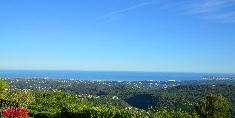gites Alpes Maritimes, 650€+