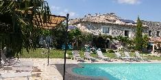 Chambres d'hotes Ardèche, 66€+