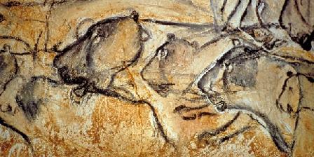 Le Mas de Dumas Caverne du pont d'arc à 15 km