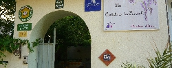 Bed and breakfast Les Cordeliers du Comtal