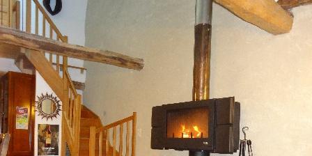 La Maison du Meunier Gîte Rural