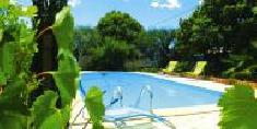 Holiday rentals Var, 450€+