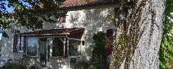 Gästezimmer BnB Tournonzen