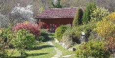 Holiday rentals Puy-de-Dôme, 360€+