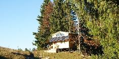 locations de vacances Jura, 300€+