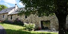 Chambres d'hotes Aveyron, 80€+