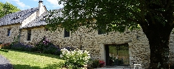 Bed and breakfast Le Domaine de La Rousselie
