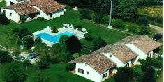 locations de vacances Dordogne, 350€+