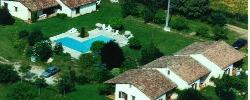Location de vacances Les Maisons du Mas