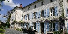 Chambres d'hotes Puy-de-Dôme, 85€+