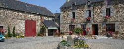Bed and breakfast Domaine de La Roche