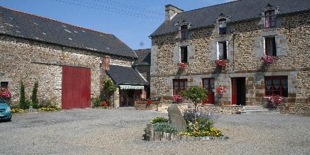 Domaine de La Roche Maison régional 19ème