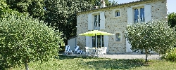 Cottage Le Clos Chantebise