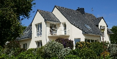 Holiday rentals Finistère, 460€+