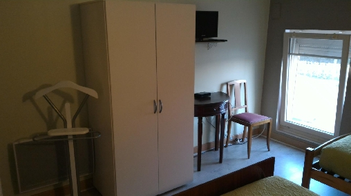Chambre d'hote Charente -