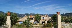 Chambre d'hotes Domaine La Vanige