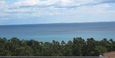 locations de vacances Corse 2A-2B, 560€+