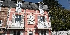 locations de vacances Calvados, 390€+
