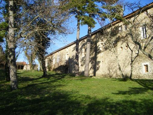 Gastezimmer Ardèche, ...
