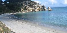locations de vacances Finistère, 325€+