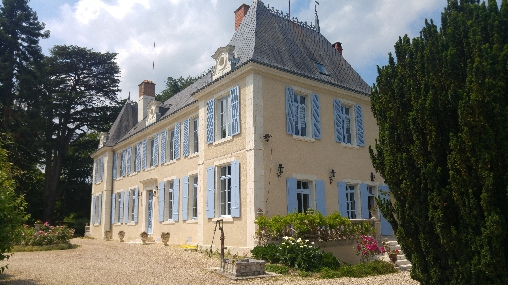 Bed & breakfasts Loir-et-Cher, ...
