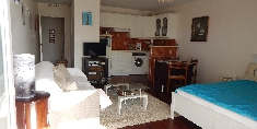 Holiday rentals Finistère, 190€+