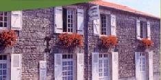 Chambres d'hotes Vendée, 54€+