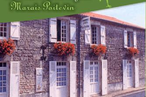 Gastezimmer Vendée, ...