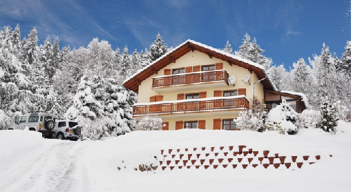 Bed & breakfasts Vosges, ...