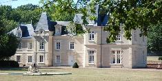 Gastezimmer Vienne, 135€+