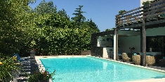 Bed & breakfasts Indre-et-Loire, 60€+