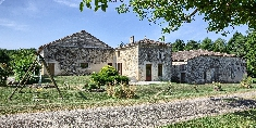 Ferienhäuser Gironde, 310€+
