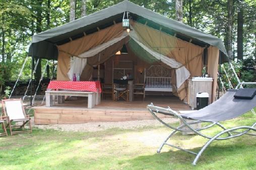 modèle de nos tentes
