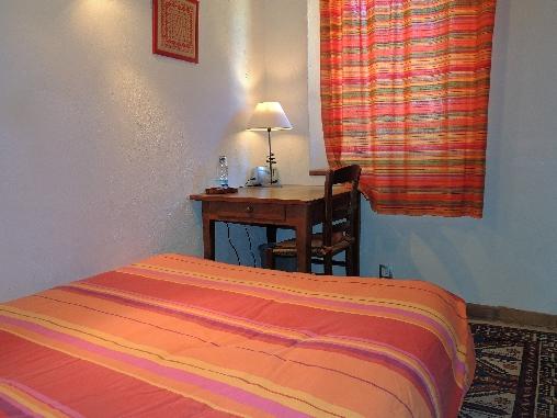 Grenadine chambre2