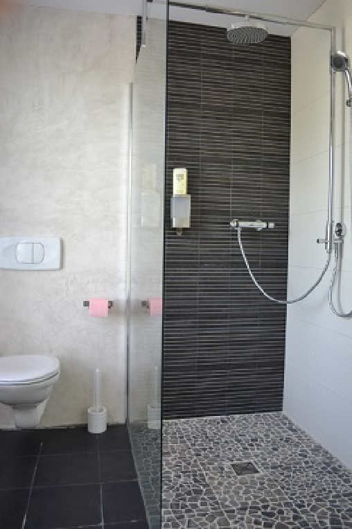 Salle de bains JASMIN