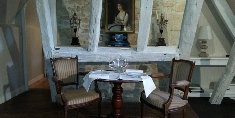 Holiday rentals Dordogne, 450€+