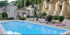 Chambres d'hotes Lot-et-Garonne, 160€+