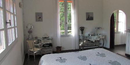 Villa Chandra Suite Anjuna