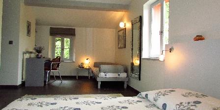 Villa Chandra Suite Candolim