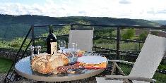 gites Aveyron, 550€+