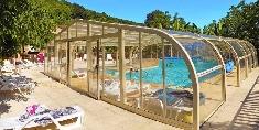 Holiday rentals Dordogne, 250€+
