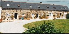 gites Finistère, 260€+