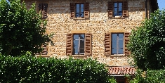 Gastezimmer Rhône, 80€+